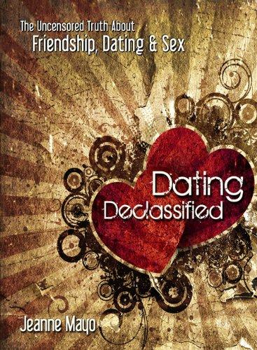 dating declasificat jeanne mayo