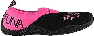 comprar comparacion Hot Tuna Niños Splasher Zapatos de piscina