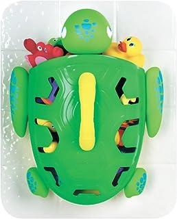 Munchkin Bath Super Scooper Turtle (Discontinued by Manufacturer)