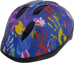 /Portabeb/é de ciclismo Bellelli /LTDS0002 color azul//amarillo