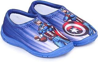 Avengers Boy's Sneakers