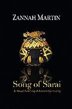 Best sarai a novel Reviews