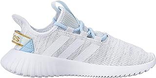 adidas Kaptir X Women's Road Running Shoes