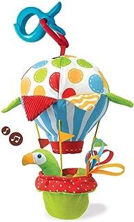 Yookidoo Tap N Play Balloon, Multi