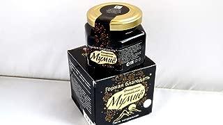 Natural Siberian Shilajit Altai mumio purified pure resin 100% Natural