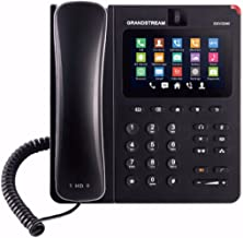 Grandstream GXV3240 Multimedia IP Phone for Android VoIP and Device