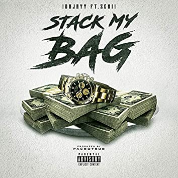 Stack My Bag (feat. Senii)
