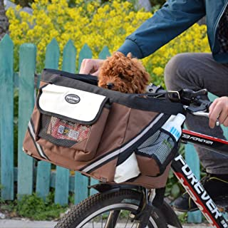 Amazon.es: transportin bicicleta