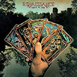 Turn Of The Cards (3CD+DVD)