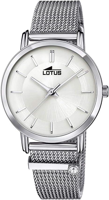 LOTUS Reloj Trendy Mujer Ref 18737/