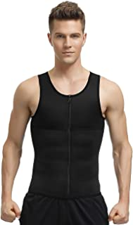 Best ladies back support garments Reviews