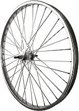 coaster brake rear wheel