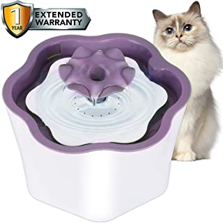 Best automatic dog water Reviews