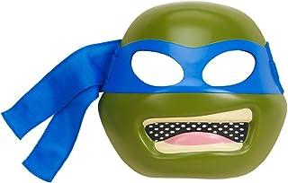 Teenage Mutant Ninja Turtles Leonardo Deluxe Mask