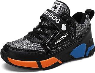[チャンピオン靴店] 男の子女の子ファッションブランドスニーカー子供靴学校スポーツトレーナー赤ちゃん幼児小さなビッグキッドカジュアルスタイリッシュな靴