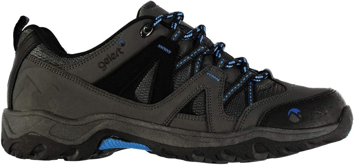 Gelert Kids' Ottawa discount Low Hiking Now free shipping Shoes