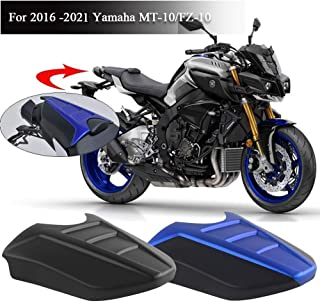 Suchergebnis Auf Für Mt 10 Motorräder Ersatzteile Zubehör Auto Motorrad