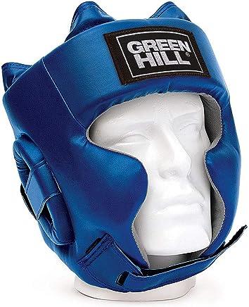 Genial Kinder-boxhandschuhe Junior Rosa 6-oz Trainings Kickbox Muay Thai Tasche Pad Pu SorgfäLtig AusgewäHlte Materialien Sport Boxhandschuhe