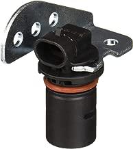 Holstein Parts  2ABS1547 ABS Speed Sensor