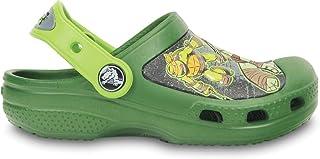 Crocs - Cc Tartarugas Ninjas Clog