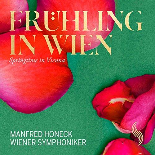 Praterfahrt anno 1880, Op. 92a (Live)