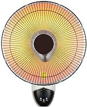 Calentadores eléctricos Calentadores de Pared, Ahorro de energía en el hogar, Parrilla eléctrica, Estufa, Ventilador, Restaurante, Calor Comercial