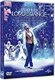 Lord of the Dance: Dangerous Games [Francia] [DVD]
