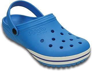 e02294edde Amazon.com   25 to  50 - Shoe Decoration Charms   Shoe Care ...