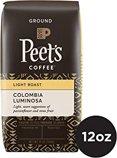 marques de paiva organic coffee