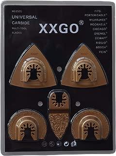 Best triangular carbide rasp Reviews