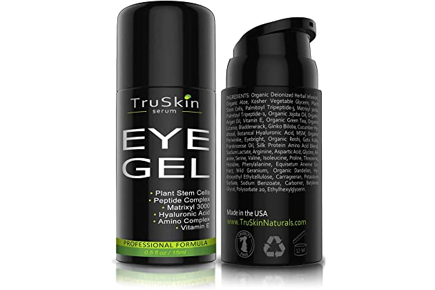 Best Eye Creams For Puffiness Amazon Com