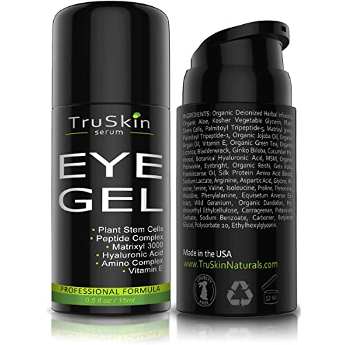 Best Eye Cream For Fine Lines And Wrinkles Amazon Com
