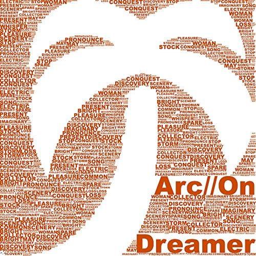 Arc//On
