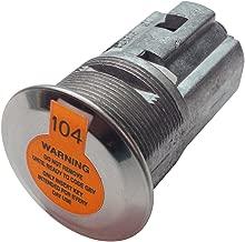 Best 2001 nissan sentra ignition lock cylinder Reviews