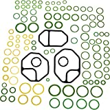 Universal Air Conditioner KS 3009 A/C System Seal Kit