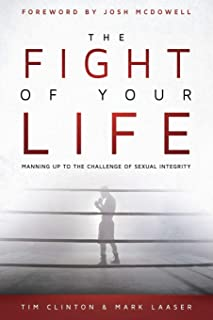 Best fight for your life Reviews