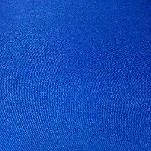 Paño billar granito t azul 2. 8 metros: Amazon.es: Deportes y aire ...
