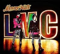 MONROEwalk(初回限定盤)(DVD付)