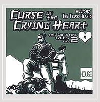 Vol. 2-Valentine Trilogy