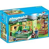Playmobil 9276 -