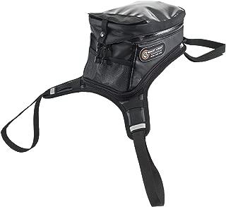 Giant Loop - Diablo Pro Tank Bag - Black