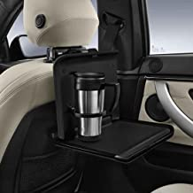 BMW Genuine Travel & Comfort Folding Table