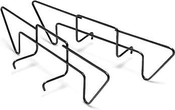 Weber 7402 Charcoal Rails