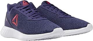 LITE- Mor Kadın Koşu Ayakkabısı