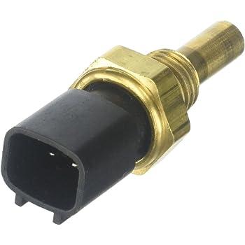 Engine Coolant Temperature Sensor-Coolant Temp Sensor 4 Seasons 36445