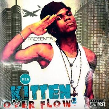 Over Flow² (Mixtape)