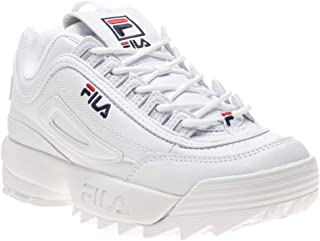 amazon fila casual zapatillas it
