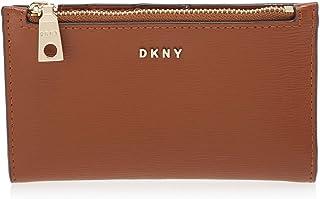 DKNY Womens Bryant Bryant Card Holder