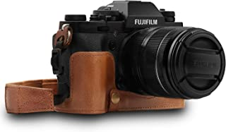 Fuji Xt1 Leather Case