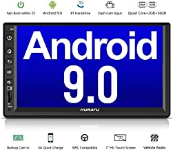phoenix android head unit
